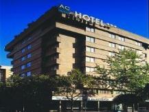 hotel_ac_ciudad_pamplona