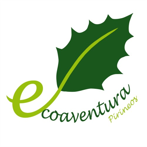 Ecoaventuras Pirineos :: Navartur, Feria Internacional de Turismo
