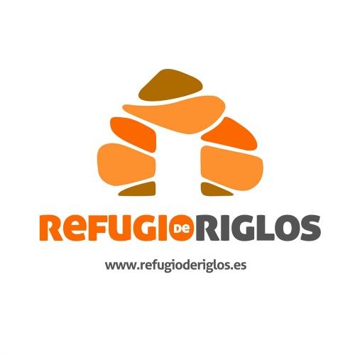 Refugio de Riglos :: Navartur, Feria Internacional de Turismo