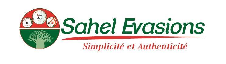Sahel Evasions :: Navartur, Feria Internacional de Turismo Rural