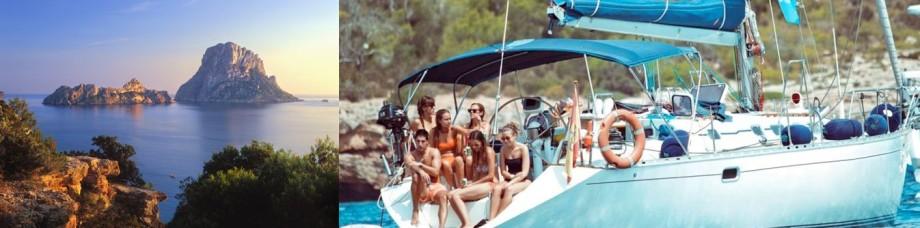 islote_es_vedra_viajes_para_singles_vacaciones_viajes_a_ibiza_y_formentera_puente_de_mayo_velero_2014_primavera_escapadas_solteros_espana_islas_baleares_2