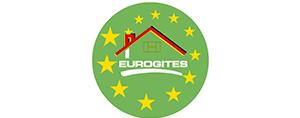 eurogiteslogo1