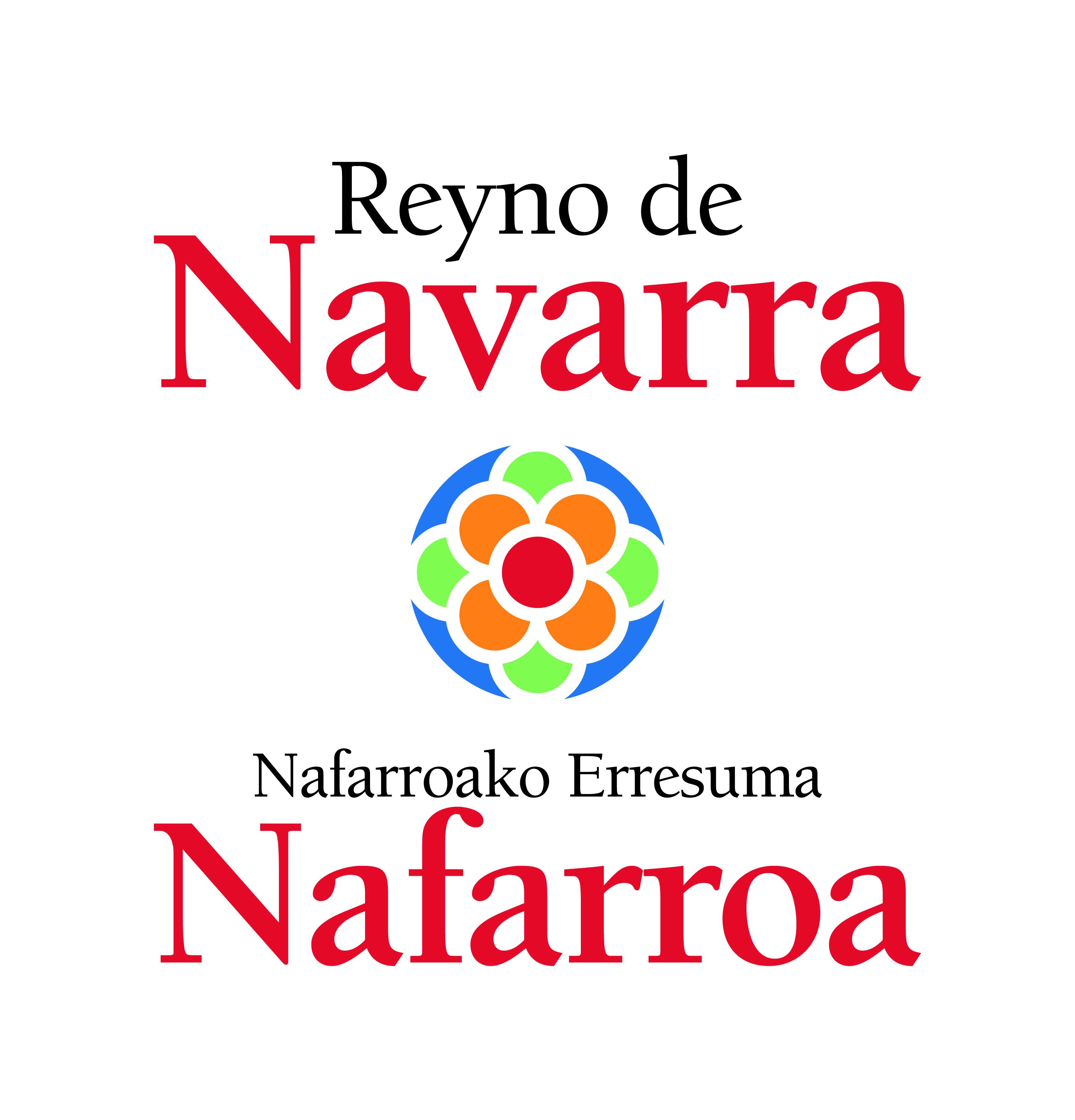 Reyno de Navarra Grande