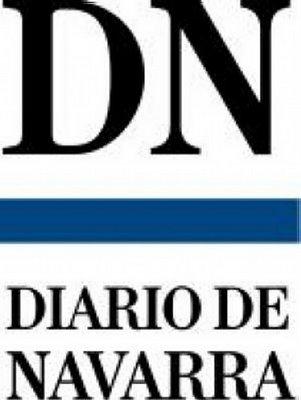 diario_de_navarra_simbolo