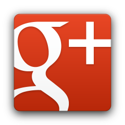 google-plus-icon[1]