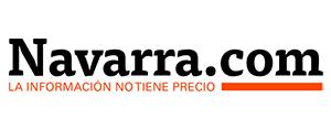 logo_navarracom