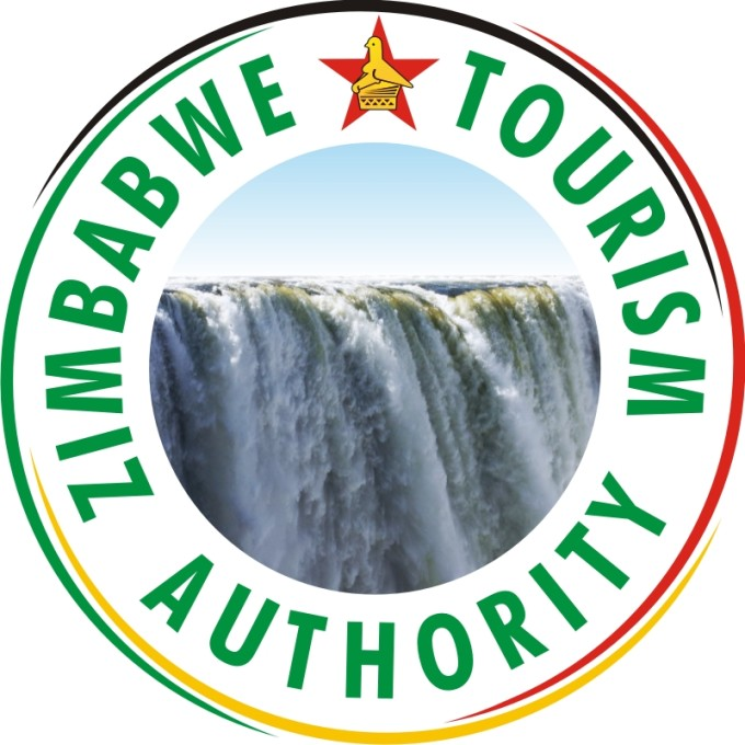 pias invitado - zumbabwe Turismo
