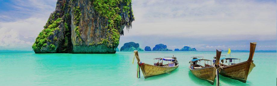 desembarco-agencia-de-viajes